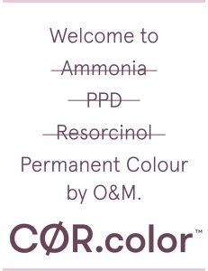 welcome-Cor.Color_